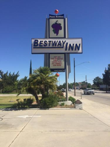 Bestway Inn Photo