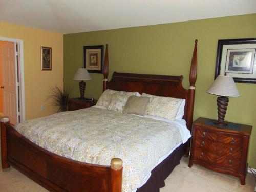 The Windsor Wonderland 6 Br Villa - Kissimmee, FL 34747
