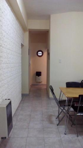 Foto de Apartamento Hernandez