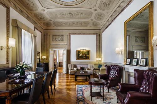 Relais Santa Croce by Baglioni Hotels photo 1