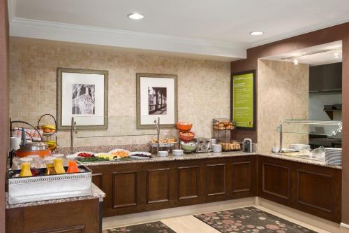 Hilton Garden Inn Shelton Hotel in CT
