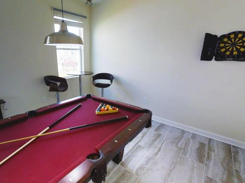 Aco Six Bedroom Home In Champions Gate (1705) - Kissimmee, FL 33896