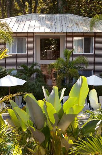Le Cameleon Boutique Hotel Photo
