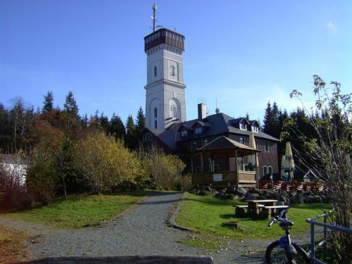 Rothers-Ferienwohnung