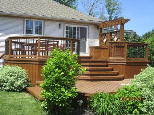 Vineyard Villa House - Niagara On The Lake, ON L0S 1J0