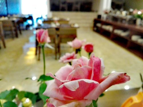 Hanoi Pomihoa Hotel photo 39