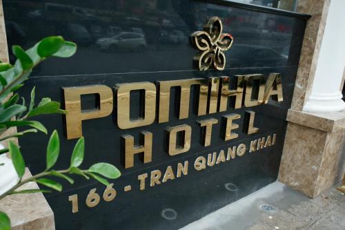 Hanoi Pomihoa Hotel photo 40