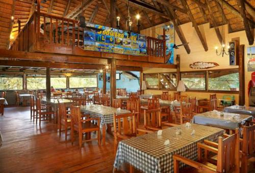 Sodwanabay Lodge House 58 Photo