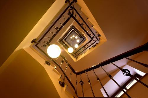 Hotel Brasov photo 28