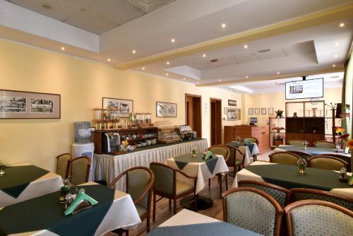 Hotel Brasov photo 30