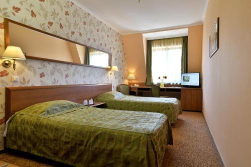 Hotel Brasov photo 33
