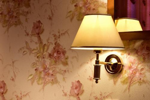 Hotel Brasov photo 40