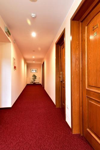 Hotel Brasov photo 41