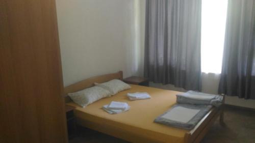 https://q-xx.bstatic.com/images/hotel/max500/102/102495132.jpg