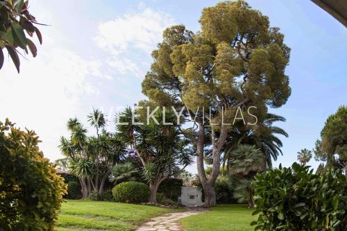 Villa Sitges Tupinetti photo 5