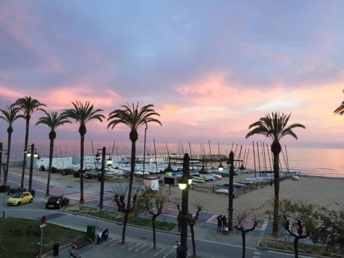 Pure Chill Apartment Sitges photo 12