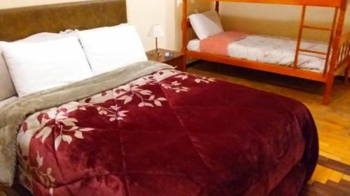 HotelPousada Casarão