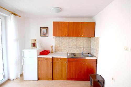 Apartments Fejer