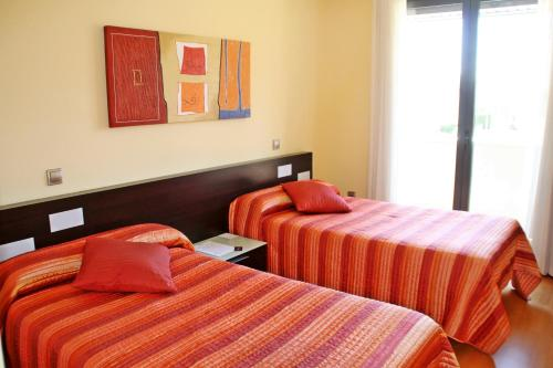 Photos Of - Apartahotel Ribera