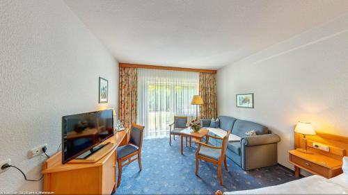 Hotel Nordkap photo 43