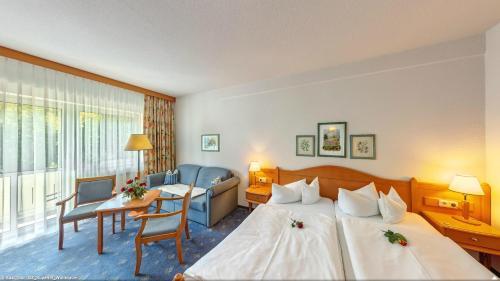 Hotel Nordkap photo 112
