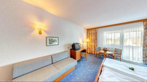 Hotel Nordkap photo 44