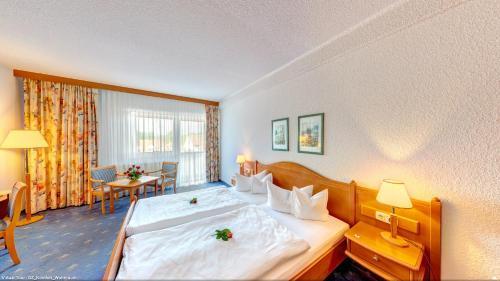 Hotel Nordkap photo 113