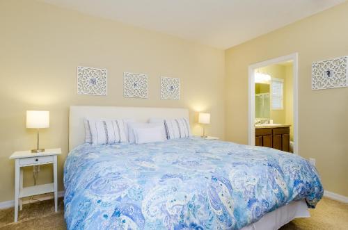 Private Pool Home Near Disney - Kissimmee, FL 34747