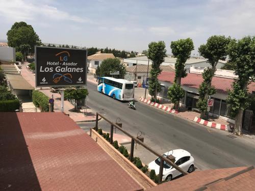 Los Galanes photo 26