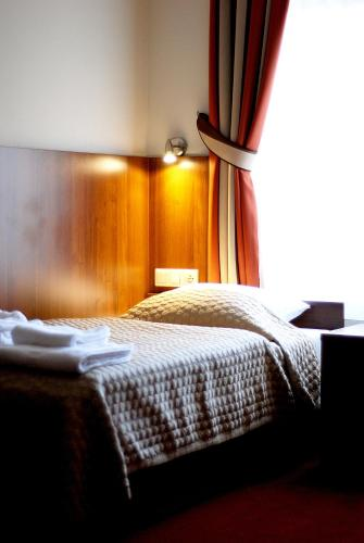 Hotel Alexander photo 35