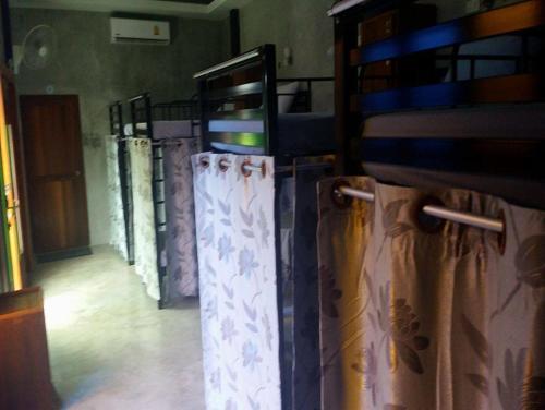 PK Hostel photo 46