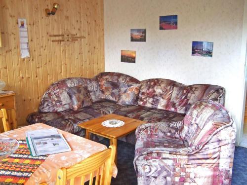 Holiday Home Zadelsdorf.4