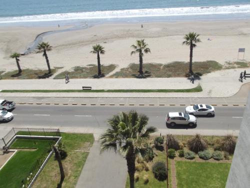 Departamento Av. Del Mar Photo