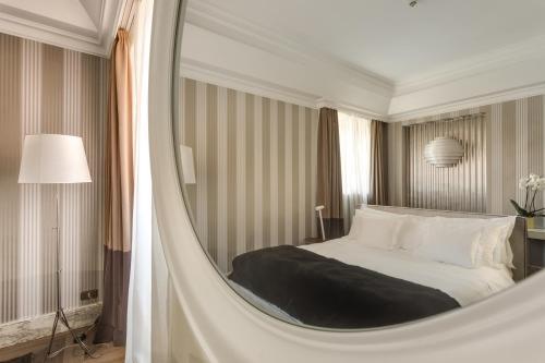 Hotel Palazzo Manfredi – Relais & Chateaux photo 15