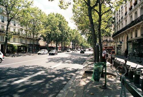 Place des Vosges Apartment ID96 photo 3