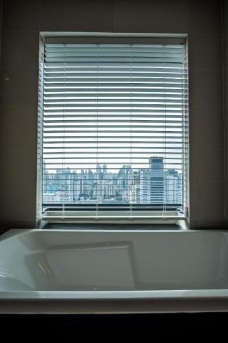 Supalai Asoke Residence Monthly photo 56