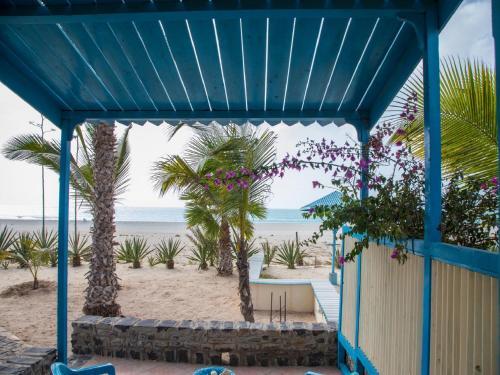 HotelVilas Praia Chaves