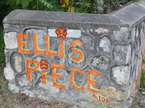Peloton Isle Photo