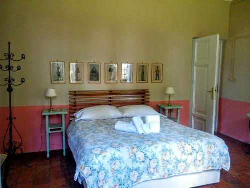 Roman Villa Silj photo 8