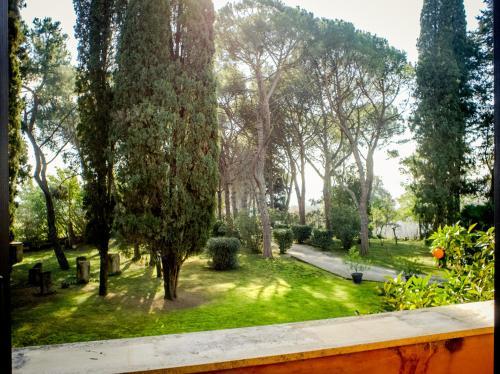 Roman Villa Silj photo 16