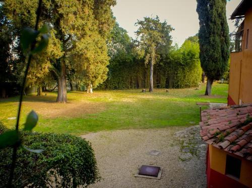 Roman Villa Silj photo 22
