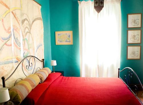 Roman Villa Silj photo 26