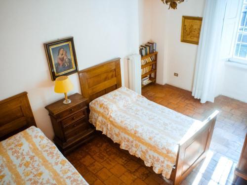 Roman Villa Silj photo 34