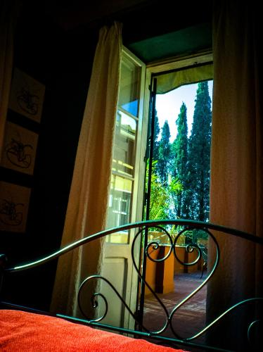Roman Villa Silj photo 40