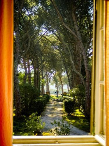 Roman Villa Silj photo 41
