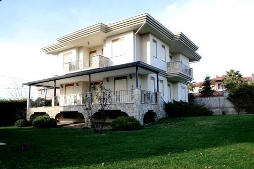 Bursa Villa Bursa 2 fiyat