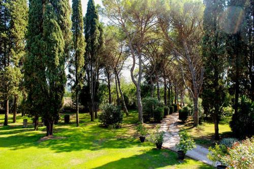 Roman Villa Silj photo 76