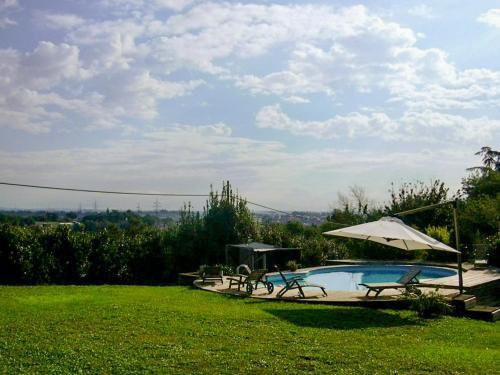 Roman Villa Silj photo 78