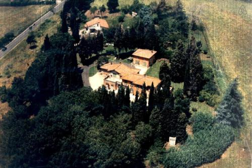 Roman Villa Silj photo 82