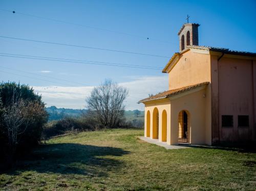 Roman Villa Silj photo 85